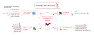 Projet Sportif HandiBasket V PREZ